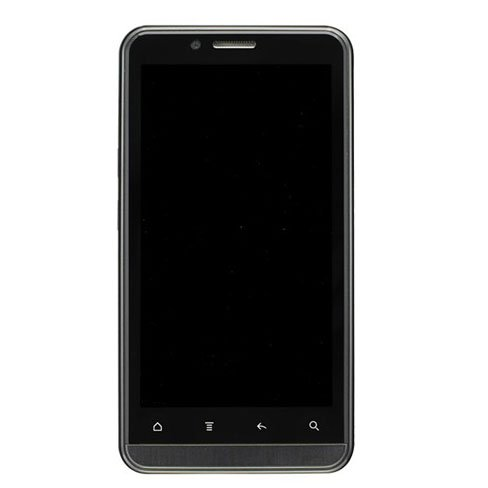 ZOPO ZP200 - смартфон, Android 4.0.3, MTK6575 (1GHz), 4.3