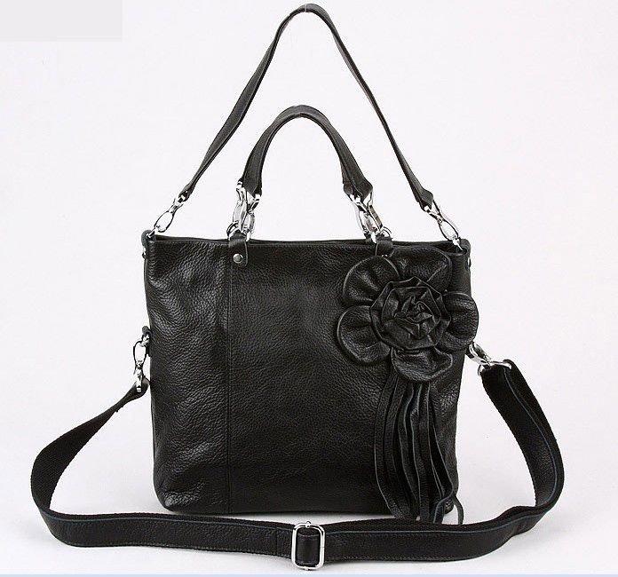 Женская сумка HC1407