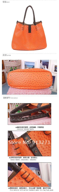 Модные сумки-почтальонки из полиуретановой кожи