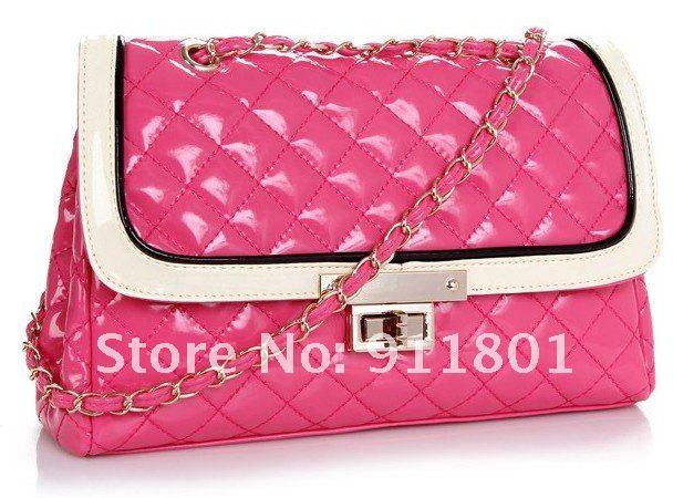 Женская сумка 1411