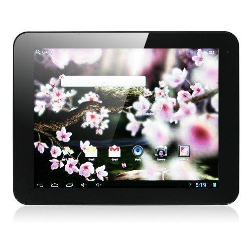 ACHO C906T - планшетный компьютер, Android 4.1.1, 9.7