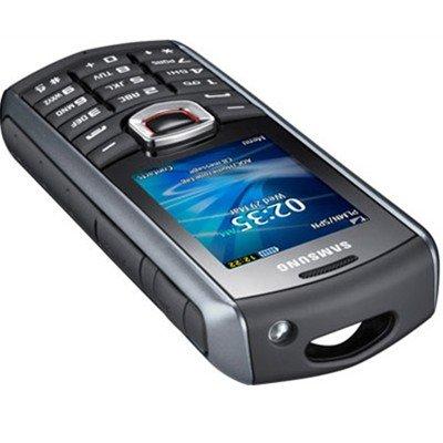 Samsung Xcover 271 (B2710) - мобильный телефон, 2