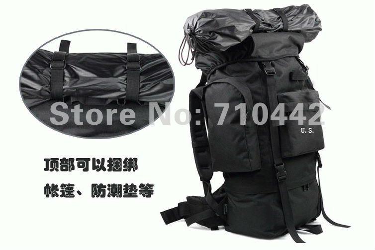Рюкзак для туризма и отдыха