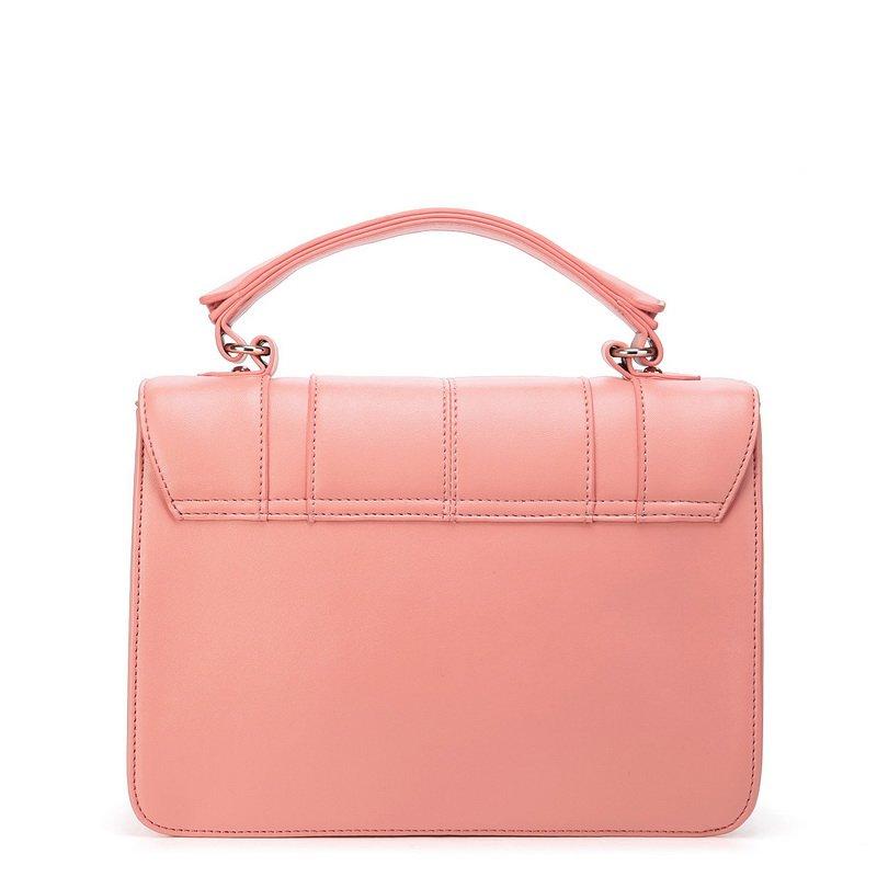 Дамские сумочки из натуральной кожи