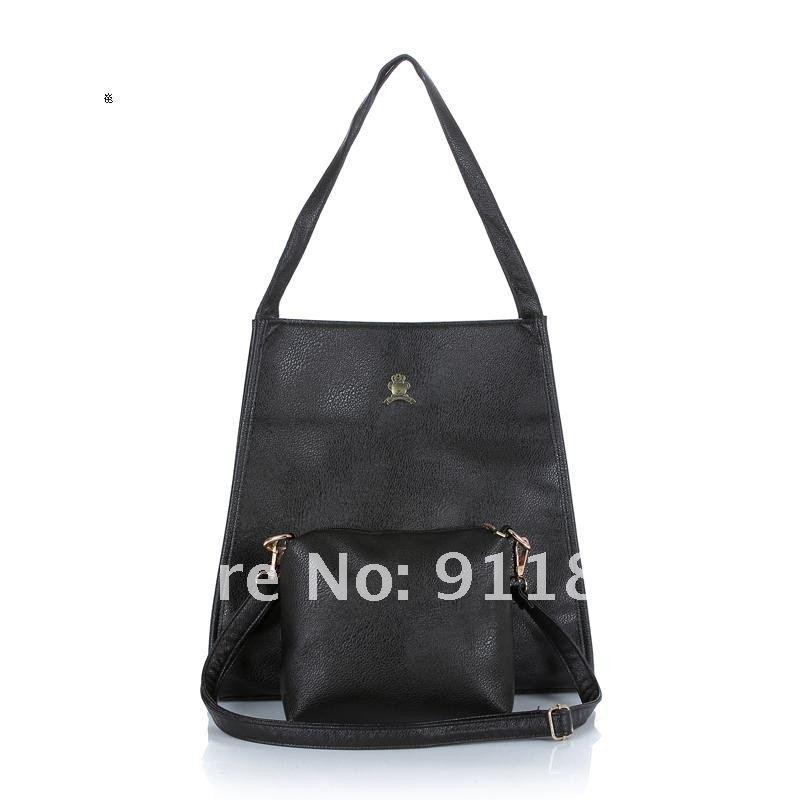Женская сумка 1405