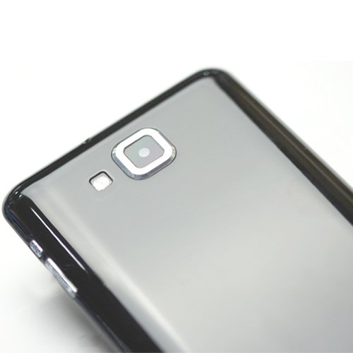 CarPad Note 5 F6 - смартфон/планшетный компьютер/навигатор, Android 4.0.3, MTK6577 (1.2GHz), 6
