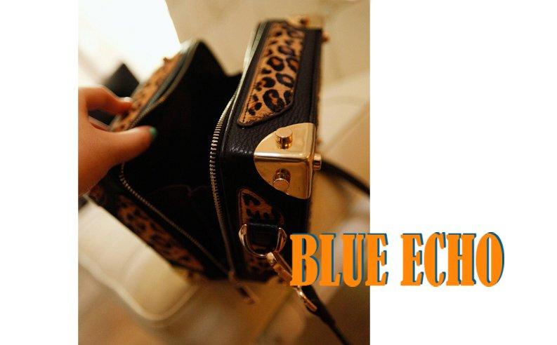 Модные кожаные дамские сумочки