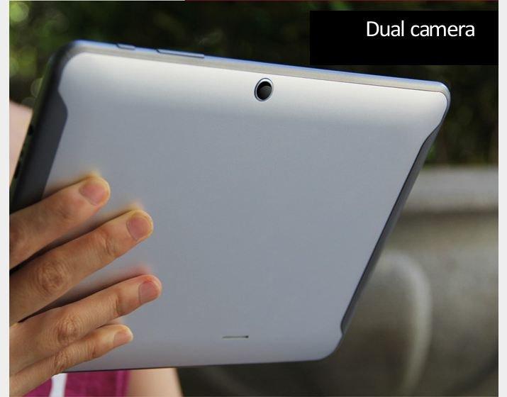 Chuwi V80 - планшетный компьютер, Android 4.0.4, 8