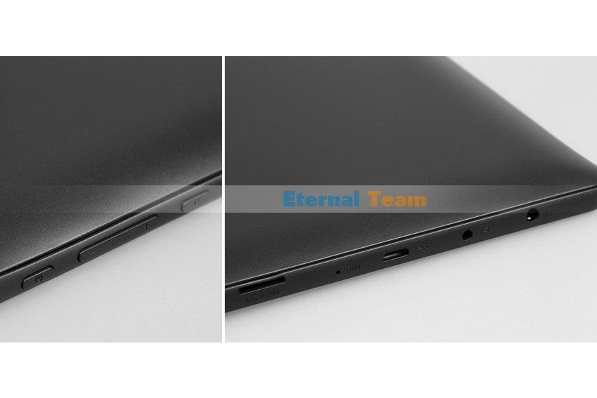 Ainol Novo 7 Legend - планшетный компьютер, Android 4.0.3, 7