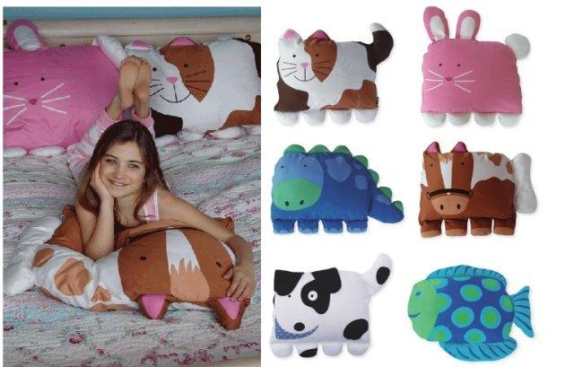 Чехлы на айфонКрасивые текстильные куклКостюм для собак