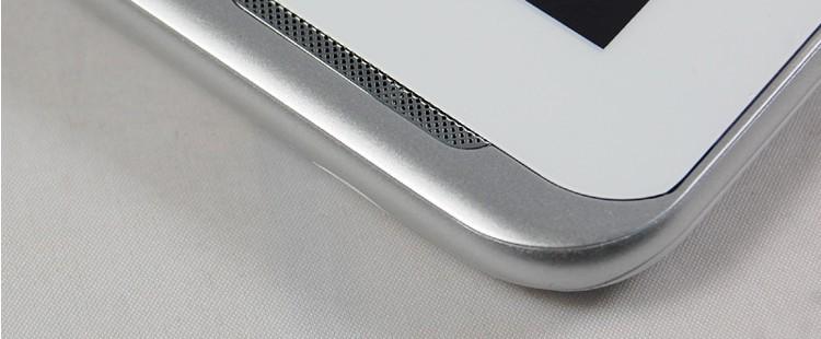 Ampe A78 - планшетный компьютер, Android 4.1.1, 7