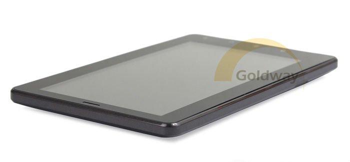 Bmorn V15 - планшетный компьютер, Android 4.0.3, 7