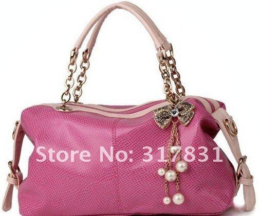 Женская сумка 2845
