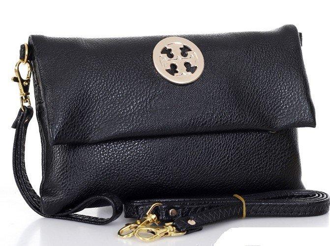 Женская сумочка-кошелёк