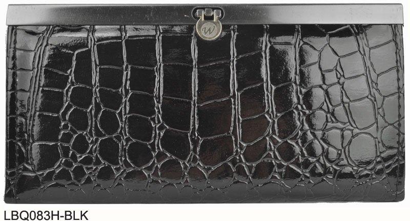 Дамский кошелёк LBQ083G