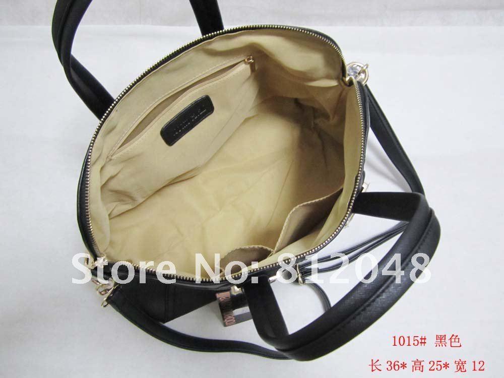 Женская сумка 3325