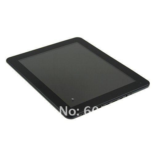 V920A - планшетный компьютер, Android 4.0.4, 9.7