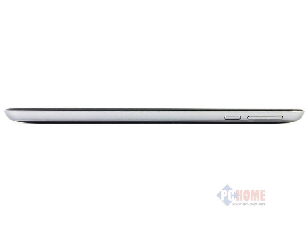 ACHO C905T - планшетный компьютер, Android 4.0.4, 7
