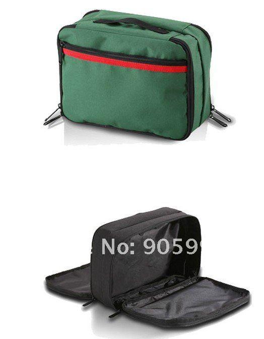 Дорожная сумка A080410