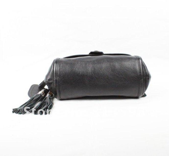 Дамские модные сумки весна-лето 2012  MOQ