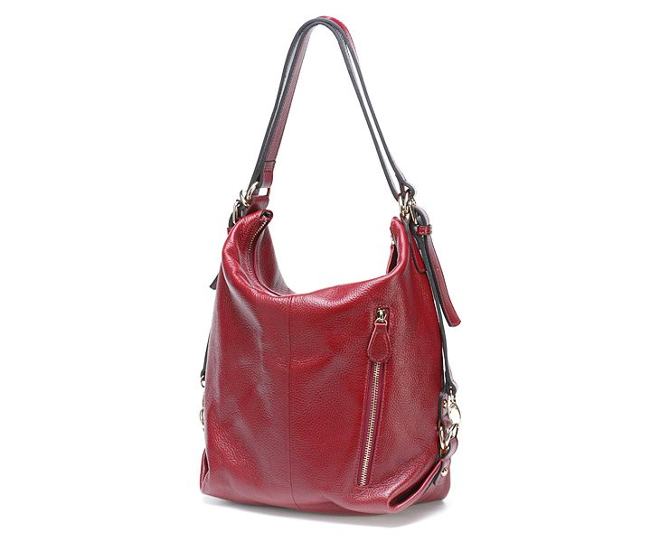 Женская сумка Bagtr