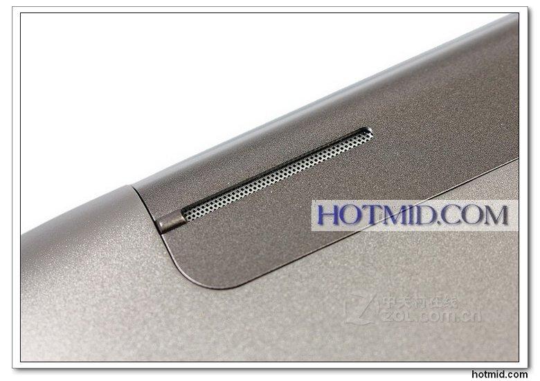 Lenovo A2109 - планшетный компьютер, Android 4.0.4, 9