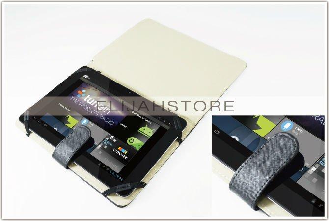 Cube U30GT - планшетный компьютер, Android 4.1.1, 10.1