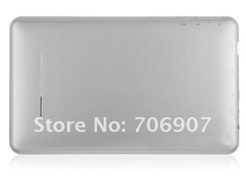 Eline i71 - планшетный компьютер, Android 4.0.3, 7