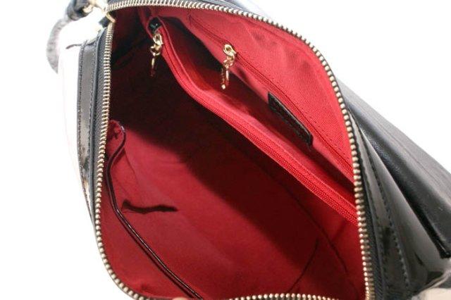 Женская сумка HB162