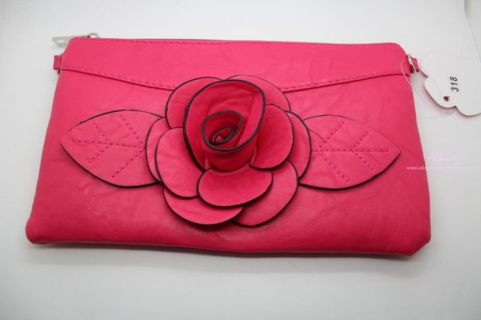 Дамская сумочка HQ118