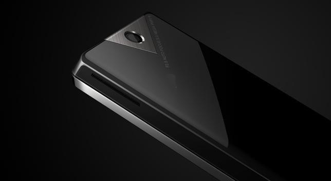 HTC Touch Diamond 2 - смартфон, Windows Mobile 6.1, Qualcomm MSM7200A (528MHz), 3.2