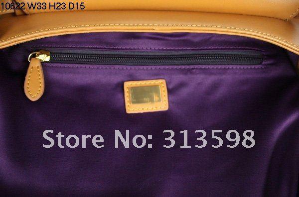 Модные дамские сумки на плечо из натуральной кожи