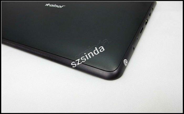 Ainol Novo 10 Hero 2 - планшетный компьютер, Android 4.1.1, HD 10.1