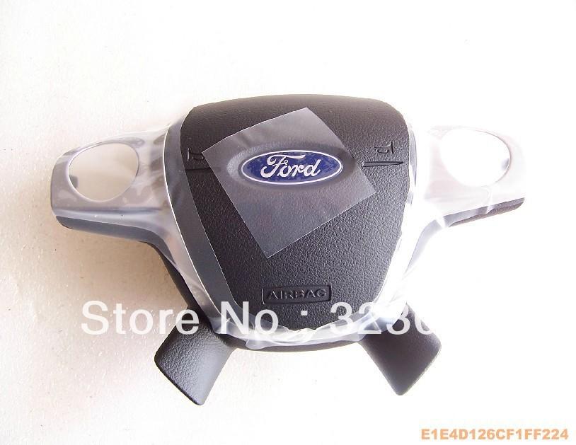 Автозапчасть для руля Ford Focus 2012