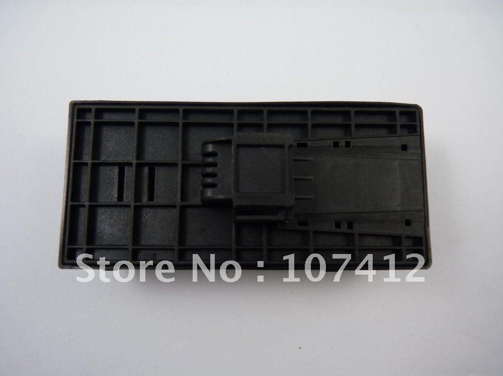 Электрический стеклоподъемник для AUDI A4 B6
