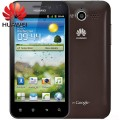 "Huawei Honor U8860 - смартфон, Android 4.0.3, MTK6575, 4.0"" TFT LCD, 512MB RAM, 4GB ROM, 3G, Wi-Fi, Bluetooth, GPS, 8MP камера"