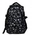 Рюкзак в стиле кэжуал, 4 цвета на выбор