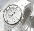 JPSB102 - Наручные часы в стиле ретро