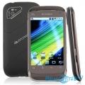 "B1000 - смартфон, Android 2.3 с сенсорным экраном 3,5"", GPS, TV, WiFi"