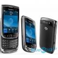 """Mini 9800 - мобильный телефон, QWERTY-клавиатура, сенсорный экран 2,6"""", на 2 сим-карты"""