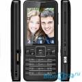 """C901 - мобильный телефон, сенсорный экраном 2,2"""""""