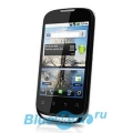 Huawei Ideos U8650 - смартфон, Android 2.3, сенсорный экран 3,5 дюйма, 3G, WI-FI, GPS