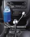 Автомобильный держатель-подогреватель