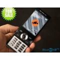 """W995 - мобильный телефон, с сенсорным экраном 2,6"""""""