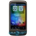 """G700 - мобильный телефон, сенсорный экран 3,2"""", GPS, TV, WiFi"""