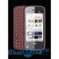 """mini 97 - мобильный телефон, QWERTY-клавиатура, сенсорный экран 3,0"""", на 2 сим-карты"""