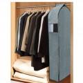 Чехол для одежды (HQS-Y26981)