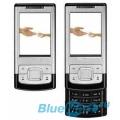 """6500 - мобильный телефон, сенсорный экран 2,2"""""""