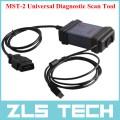MST-2 - универсальный диагностический инструмент для автомобилей европейских производителей