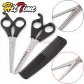 Парикмахерский набор для стрижки волос